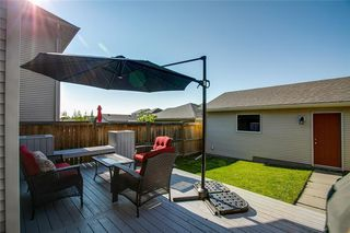 Photo 26: 63 SILVERADO PLAINS Manor SW in Calgary: Silverado Detached for sale : MLS®# C4305945