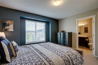 Photo 23: 63 SILVERADO PLAINS Manor SW in Calgary: Silverado Detached for sale : MLS®# C4305945