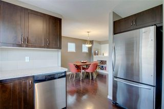Photo 15: 63 SILVERADO PLAINS Manor SW in Calgary: Silverado Detached for sale : MLS®# C4305945