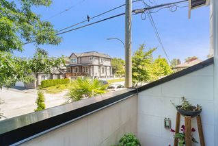 Photo 35: 1538 E 51ST Avenue in Vancouver: Killarney VE House for sale (Vancouver East)  : MLS®# R2477010