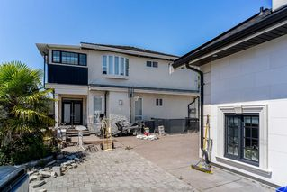 Photo 39: 1538 E 51ST Avenue in Vancouver: Killarney VE House for sale (Vancouver East)  : MLS®# R2477010