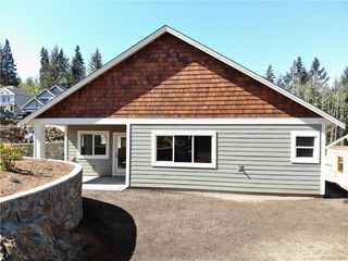 Photo 33: 2521 West Trail Crt in Sooke: Sk Broomhill House for sale : MLS®# 837914