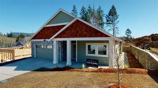 Photo 37: 2521 West Trail Crt in Sooke: Sk Broomhill House for sale : MLS®# 837914