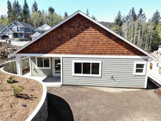 Photo 36: 2521 West Trail Crt in Sooke: Sk Broomhill House for sale : MLS®# 837914