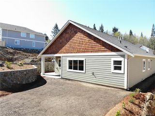 Photo 38: 2521 West Trail Crt in Sooke: Sk Broomhill House for sale : MLS®# 837914