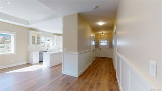 Photo 25: 2521 West Trail Crt in Sooke: Sk Broomhill House for sale : MLS®# 837914