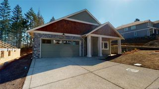 Photo 35: 2521 West Trail Crt in Sooke: Sk Broomhill House for sale : MLS®# 837914