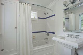 Photo 16: 516 HORTON BAY Road: Mayne Island House for sale (Islands-Van. & Gulf)  : MLS®# R2480696