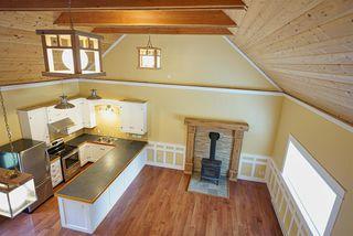 Photo 13: 516 HORTON BAY Road: Mayne Island House for sale (Islands-Van. & Gulf)  : MLS®# R2480696