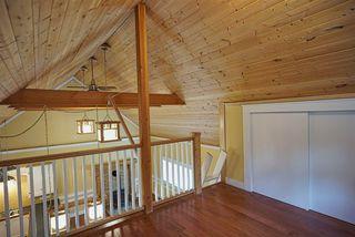 Photo 12: 516 HORTON BAY Road: Mayne Island House for sale (Islands-Van. & Gulf)  : MLS®# R2480696
