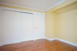 Photo 10: 516 HORTON BAY Road: Mayne Island House for sale (Islands-Van. & Gulf)  : MLS®# R2480696