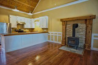 Photo 6: 516 HORTON BAY Road: Mayne Island House for sale (Islands-Van. & Gulf)  : MLS®# R2480696