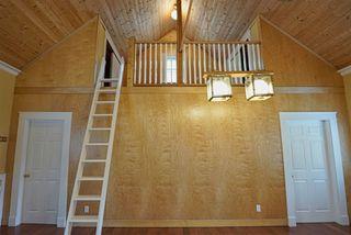 Photo 7: 516 HORTON BAY Road: Mayne Island House for sale (Islands-Van. & Gulf)  : MLS®# R2480696