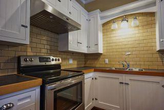 Photo 5: 516 HORTON BAY Road: Mayne Island House for sale (Islands-Van. & Gulf)  : MLS®# R2480696