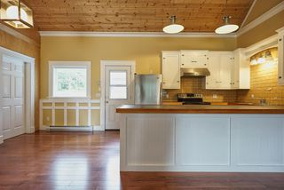 Photo 4: 516 HORTON BAY Road: Mayne Island House for sale (Islands-Van. & Gulf)  : MLS®# R2480696