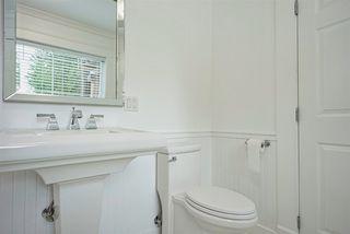 Photo 15: 516 HORTON BAY Road: Mayne Island House for sale (Islands-Van. & Gulf)  : MLS®# R2480696