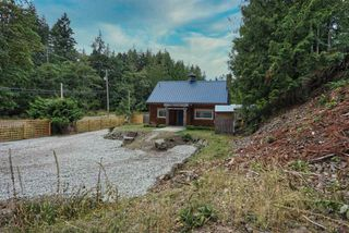 Photo 18: 516 HORTON BAY Road: Mayne Island House for sale (Islands-Van. & Gulf)  : MLS®# R2480696