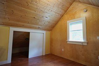 Photo 14: 516 HORTON BAY Road: Mayne Island House for sale (Islands-Van. & Gulf)  : MLS®# R2480696
