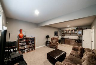 Photo 30: 11 Kingsmoor Close: St. Albert House for sale : MLS®# E4208159
