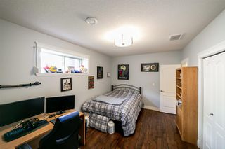Photo 27: 11 Kingsmoor Close: St. Albert House for sale : MLS®# E4208159