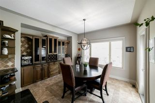 Photo 11: 11 Kingsmoor Close: St. Albert House for sale : MLS®# E4208159