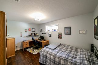 Photo 28: 11 Kingsmoor Close: St. Albert House for sale : MLS®# E4208159
