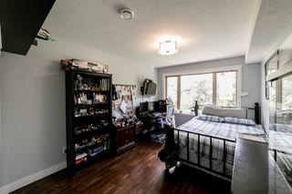 Photo 23: 11 Kingsmoor Close: St. Albert House for sale : MLS®# E4208159