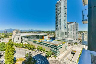 "Photo 14: 1408 13438 CENTRAL Avenue in Surrey: Whalley Condo for sale in ""Prime on the Plaza"" (North Surrey)  : MLS®# R2481633"