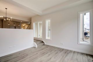 Photo 17: 186 WALGROVE Terrace SE in Calgary: Walden Detached for sale : MLS®# A1019079