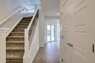 Photo 13: 186 WALGROVE Terrace SE in Calgary: Walden Detached for sale : MLS®# A1019079