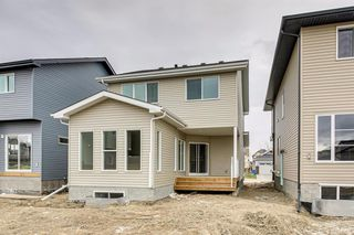 Photo 3: 186 WALGROVE Terrace SE in Calgary: Walden Detached for sale : MLS®# A1019079