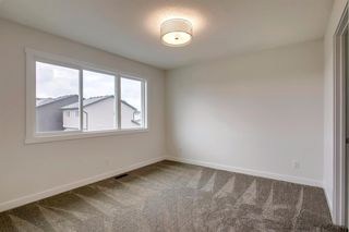 Photo 25: 186 WALGROVE Terrace SE in Calgary: Walden Detached for sale : MLS®# A1019079