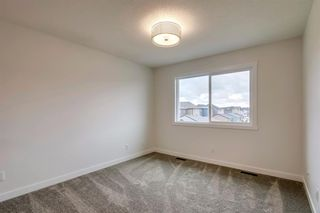 Photo 22: 186 WALGROVE Terrace SE in Calgary: Walden Detached for sale : MLS®# A1019079