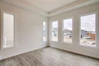 Photo 18: 186 WALGROVE Terrace SE in Calgary: Walden Detached for sale : MLS®# A1019079