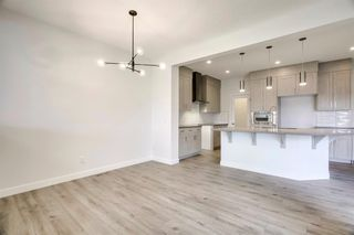 Photo 11: 186 WALGROVE Terrace SE in Calgary: Walden Detached for sale : MLS®# A1019079