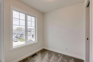 Photo 36: 186 WALGROVE Terrace SE in Calgary: Walden Detached for sale : MLS®# A1019079