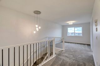 Photo 21: 186 WALGROVE Terrace SE in Calgary: Walden Detached for sale : MLS®# A1019079