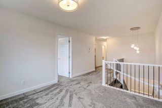 Photo 24: 186 WALGROVE Terrace SE in Calgary: Walden Detached for sale : MLS®# A1019079