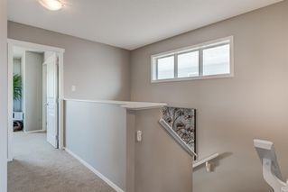 Photo 17: 1947 REUNION Boulevard NW: Airdrie Detached for sale : MLS®# A1018516