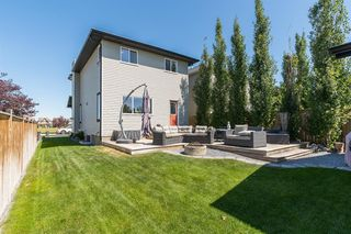 Photo 27: 1947 REUNION Boulevard NW: Airdrie Detached for sale : MLS®# A1018516