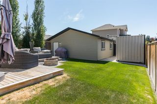 Photo 26: 1947 REUNION Boulevard NW: Airdrie Detached for sale : MLS®# A1018516