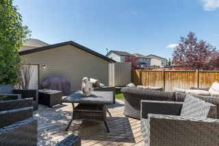 Photo 25: 1947 REUNION Boulevard NW: Airdrie Detached for sale : MLS®# A1018516
