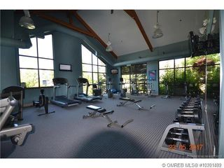 Photo 4: 425 Longspoon Place, in Vernon: Vacant Land for sale : MLS®# 10201492