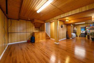 Photo 29: 18519 57 Avenue in Edmonton: Zone 20 House for sale : MLS®# E4209069