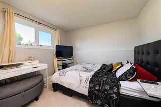 Photo 26: 18519 57 Avenue in Edmonton: Zone 20 House for sale : MLS®# E4209069