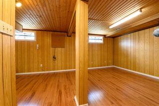Photo 27: 18519 57 Avenue in Edmonton: Zone 20 House for sale : MLS®# E4209069