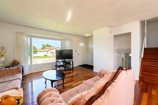 Photo 6: 18519 57 Avenue in Edmonton: Zone 20 House for sale : MLS®# E4209069