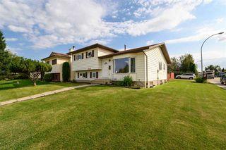 Photo 4: 18519 57 Avenue in Edmonton: Zone 20 House for sale : MLS®# E4209069