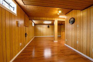 Photo 28: 18519 57 Avenue in Edmonton: Zone 20 House for sale : MLS®# E4209069