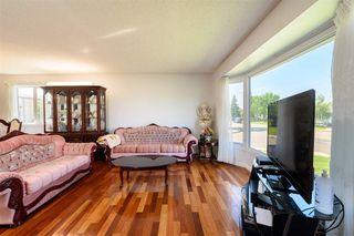 Photo 7: 18519 57 Avenue in Edmonton: Zone 20 House for sale : MLS®# E4209069